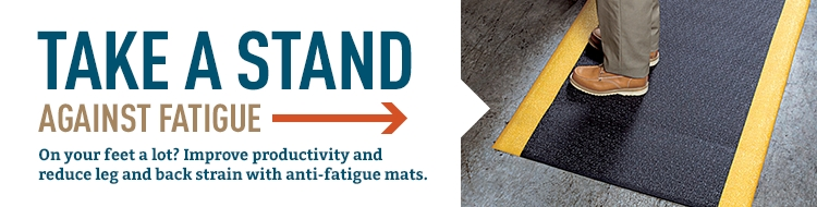 Anti Fatigue Mats Shop Industrial Floor Mats Ergonomics