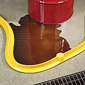 Best-Selling Drain Protection