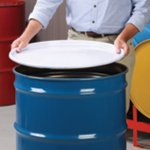 Drum Tops & Covers