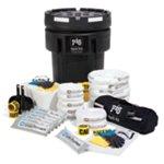 Fuel Station Spill Kits