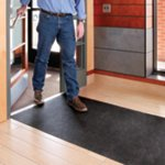 Grippy® Floor Mat