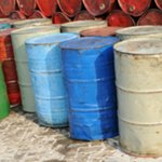 EPA's Resource Conservation & Recovery Act (RCRA) Waste Management Program