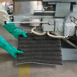Re-Uz-It® Wringable Mat
