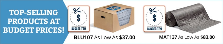 Get top-selling PIG products at budget prices.