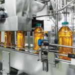 Food and Beverage Processing COVID-19 Response Products
