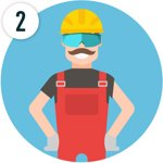 Spill Response Part 2: Choosing the Right PPE