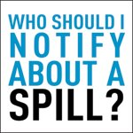 Spill Response Part 5: Spill Reporting Requirements Guide