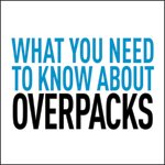 Overpacks 101