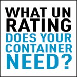 Cracking the Code — Explaining UN Ratings