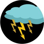 How to Prepare for Major Storms and Weather Events