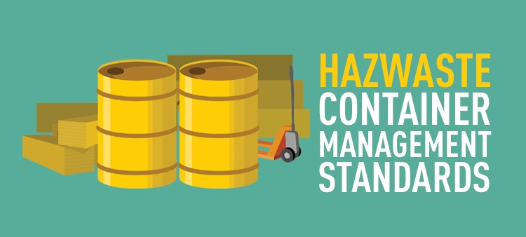 62577825123b RCRA 101 Part 12: Hazwaste Container Management Standards - New Pig