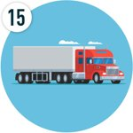 RCRA 101 Part 15: Preparing Hazardous Waste for Transport