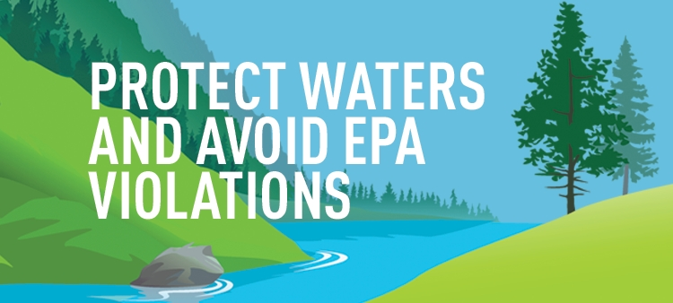 Clean Water Act: History & How to Comply