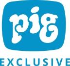 Pig Exclusive