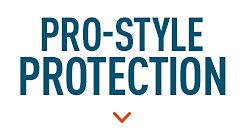 Pro-Style Protection