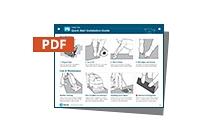 Quick Start PDF Image