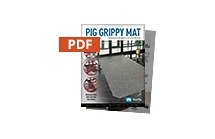 Grippy Mat Product Catalog