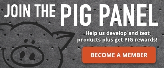 Join the Pig Panel