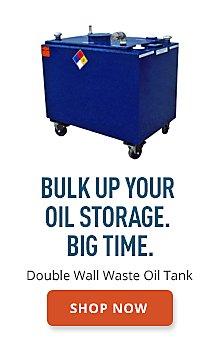 Bulk Storage Nav Image