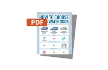 How to Choose a Pig Water Sock