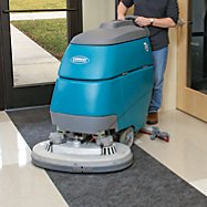 Grippy Floor Mat Cleaning Guide