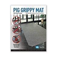 Grippy Mat Product Catalog