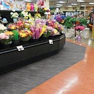 Market Basket Foods