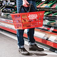 The Secret to Reducing Slip-and-Fall Accidents Is Right Under Your Feet
