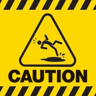 Preventing Slip and Fall Accidents in the Workplace