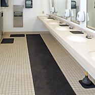 Great Impressions Start with Your Restrooms