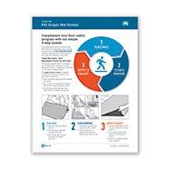 Grippy Safe Floor Plan