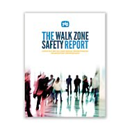The Walk Zone Safety Report
