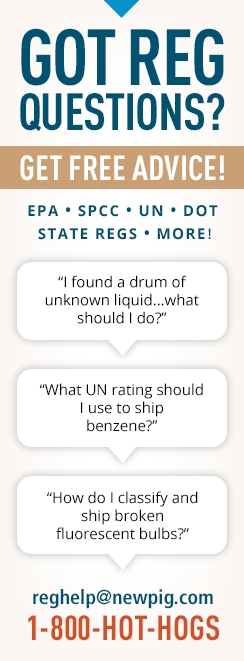 Got Reg Questions?  Get Free Advice!