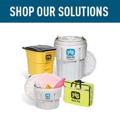 Shop Our Solutions.