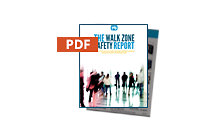 Walk Zone PDF Icon Img