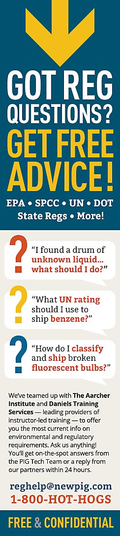ffe0c13b05b Got Reg Questions  Get Free Advice!