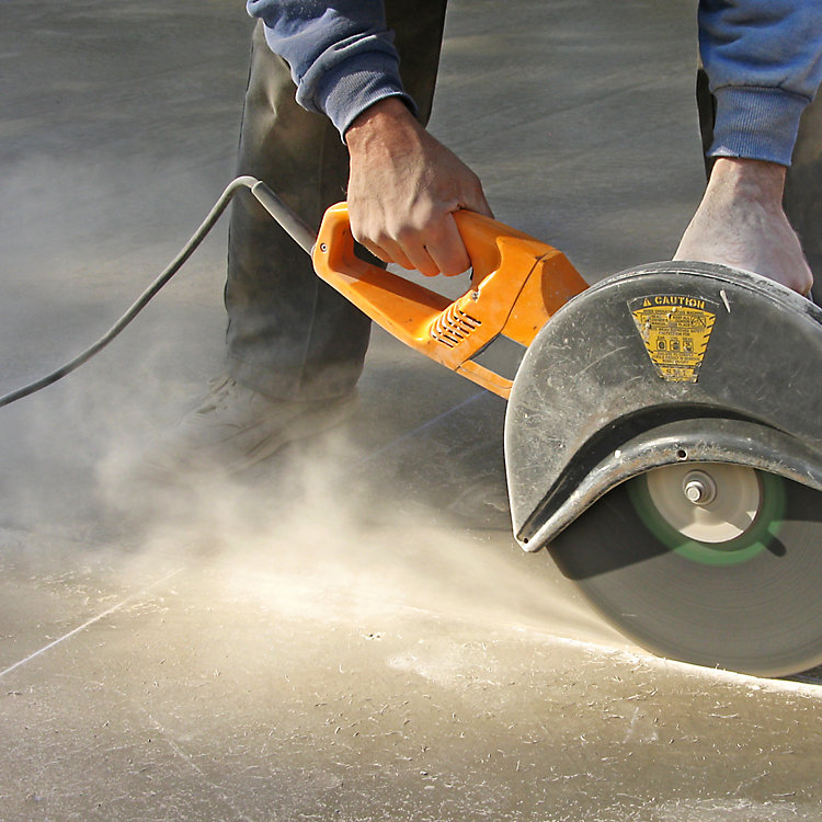 OSHA Rule to Reduce Worker Exposure to Respirable Crystalline Silica
