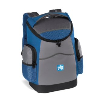 20 Can Cooler Backpack Image