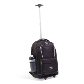 Rolling Backpack Image