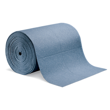 Pig Blue® Absorbent Mat Roll