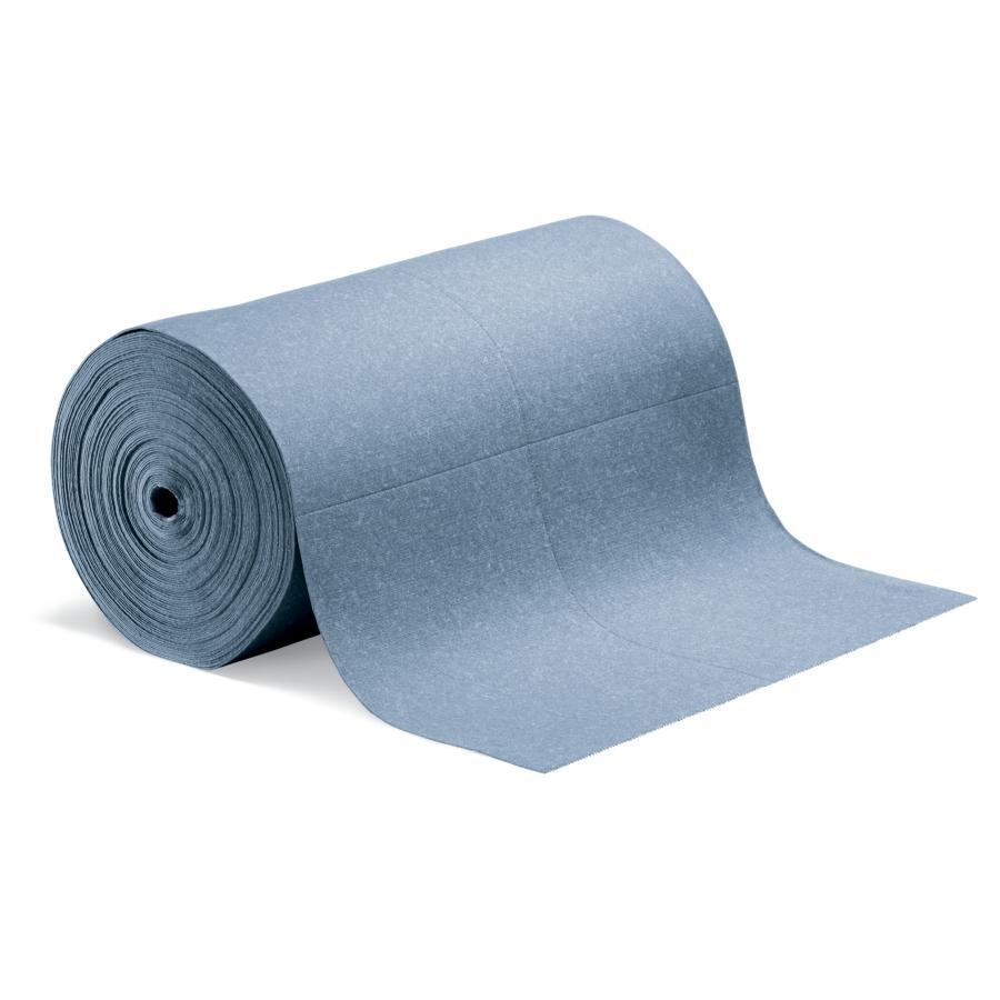 mat h doormatpig roll black universal pig bk absorbent nextag ft w compare new prices post x l at mats doormat