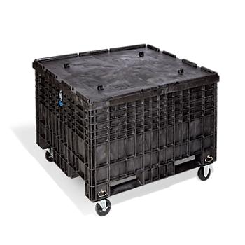 PIG® Empty Storage Box
