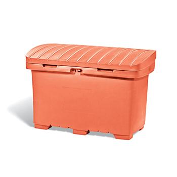 PIG® Storage Chest