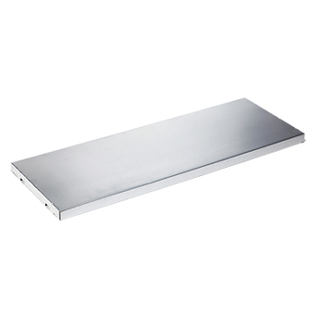 Shelf for Justrite® Flammable Safety Cabinet