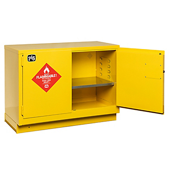 PIG® Undercounter Flammable Safety Cabinet