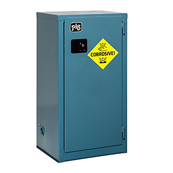 PIG® Corrosives Safety Cabinet