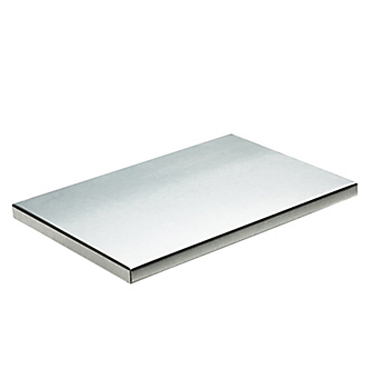 Shelf for PIG® Flammable Safety Cabinet