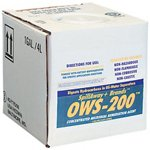 OWS-200™ Cleaning Agent