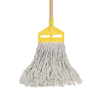 Image Result For Mop Bucket With Wringer Lowes