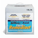 Liquid Remediact™ Cleaning Agent
